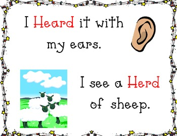 http://mcdn1.teacherspayteachers.com/thumbitem/Homophones-Heard-and-Herd/original-169829-1.jpg