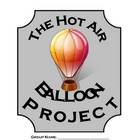 Hot Air Balloon Science Project - Heat and Matter (5 - 9)