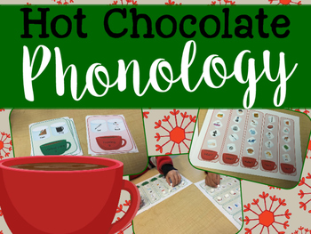 Hot Chocolate Phonology