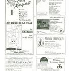 Hotel Marguerite WORKSHEETS ON HOTELS