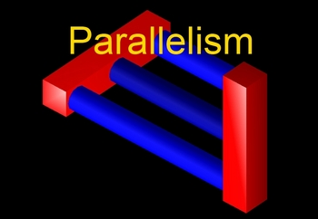 How to Correct Problems with Parallelism