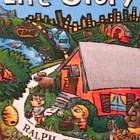 How to Write Your Life Story by Ralph Fletcher Paperback