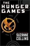 Hunger Games workbooks and Lesson Plans