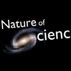 Identifying Tenets of the Nature of Science