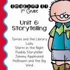 Imagine It Unit 6 Storytelling Grade 3
