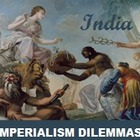 Imperialism Dilemma