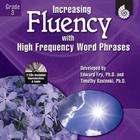 Increasing Fluency with High Frequency Word Phrases Grade 3