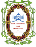 India: Country in Focus( Webquest)