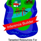 Inference Builder:  Literature