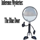 Inference Mysteries - The Blue Door