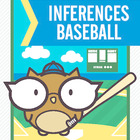 Inferences Baseball
