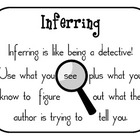 Inferring Sign