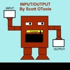Input - Output Function Machine Math Smartboard Lesson