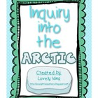 Inquiry into the Arctic