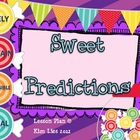 Instant Math Sweet Predictions