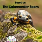 Integrated Unit for The Salamander Room