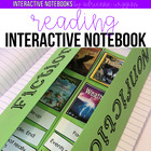 Interactive Reading Notebook (1st Edition)