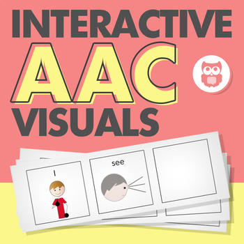 Interactive Visuals for Commenting, Asking, and Answering Questions