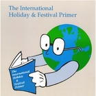 International Holiday & Festival Primer Book 1