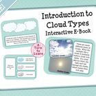 Introduction to Cloud Types Interactive E-Book for Smartbo