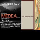 Introduction to Medea PowerPoint