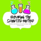 Introduction to the Scientific Method