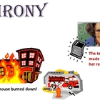 Irony Interactive PowerPoint