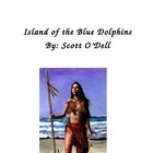 Island of the Blue Dolphins Novel Unit