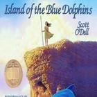 Island of the Blue Dolphins Review Questions chapters 1-6