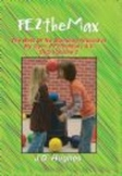 J.D. Hughes' Best of No Standing Around in My Gym, PE2theM