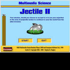 Jectile II Game - Single License