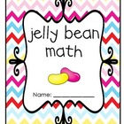 Jelly Bean Math Pack