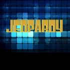 Jeopardy® Game Template