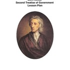 John Locke Common Core Lesson Plan