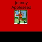 Johnny Appleseed Power Point Harcourt Trophies grade 2
