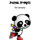 Journal Prompts for January
