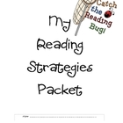 Jump Start Reading strategies