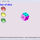Jumping Dice