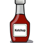 Ketchup and Pickle Classroom Management