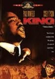 King DVD Based on Martin Luther King's life