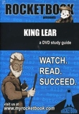 King Lear - A Rocketbook Study Guide