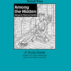 Among the Hidden: A Novel-Ties Study Guide (Enhanced eBook)
