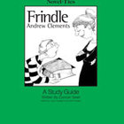 Frindle: A Novel-Ties Study Guide