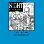 Night: A Novel-Ties Study Guide
