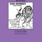 The Hobbit: A Novel-Ties Study Guide (Enhanced eBook)