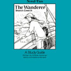 The Wanderer: A Novel-Ties Study Guide
