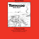 Tornado: A Novel-Ties Study Guide