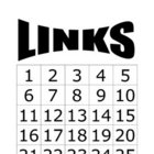 LINKS Review Game and Instructions to Play