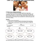 Lab activity- Blood typing and Medical ethics (uses artifi