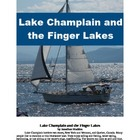 Lake Champlain and the Finger Lakes